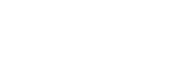 #active4climate